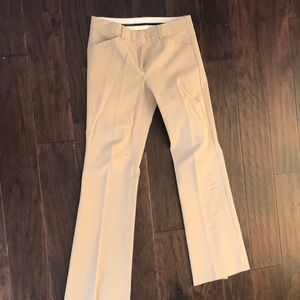 Perfect condition theory size 6 trousers